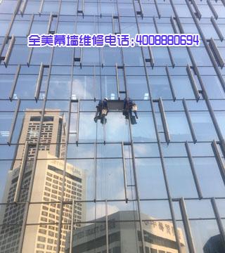 南京钢结构拆除安装参数及原理