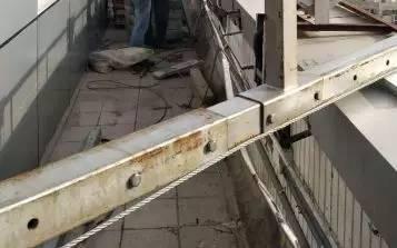 扬州幕墙防水补漏企业