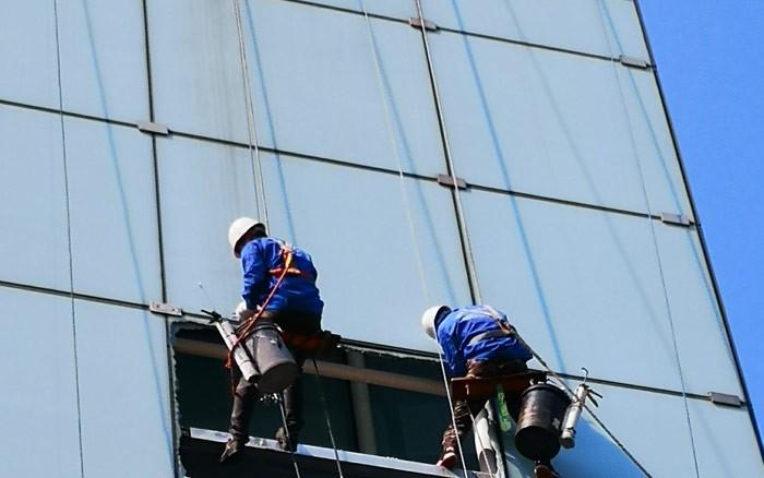 亭湖幕墙玻璃安装哪家值得信赖